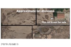 8191 W ACAPULCO Lane, 3, Peoria, AZ 85381