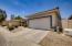 1018 E SUSAN Lane, Tempe, AZ 85281