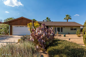 8614 E MULBERRY Street, Scottsdale, AZ 85251