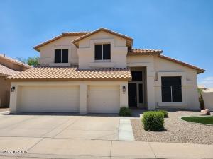 320 N STANLEY Place, Chandler, AZ 85226
