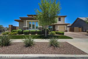 7338 E PORTOBELLO Avenue, Mesa, AZ 85212