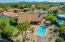 12929 N 99TH Street, Scottsdale, AZ 85260