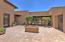 8405 E VISTA DEL LAGO Street, Scottsdale, AZ 85255