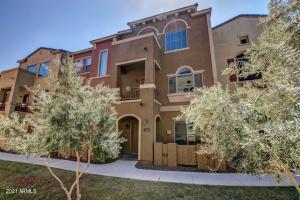 900 S 94TH Street, 1146, Chandler, AZ 85224