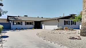 131 E RIVIERA Drive, Tempe, AZ 85282