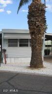 19225 N Cave Creek Road, 35, Phoenix, AZ 85024