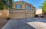 37062 W LEONESSA Avenue, Maricopa, AZ 85138
