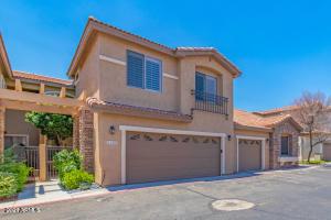 1024 E FRYE Road, 1109, Phoenix, AZ 85048