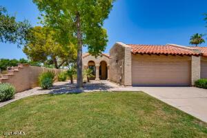 936 W SUMMIT Place, Chandler, AZ 85225