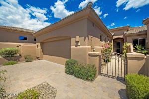 13011 N NORTHSTAR Drive, Fountain Hills, AZ 85268