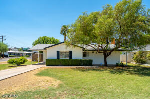 3547 E MEADOWBROOK Avenue, Phoenix, AZ 85018