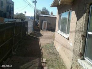 315 N 18TH Avenue, R, Phoenix, AZ 85007