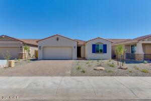 11657 W Levi Drive, Avondale, AZ 85323
