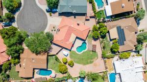 8532 E SAN BRUNO Drive, Scottsdale, AZ 85258