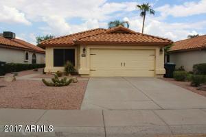 16643 N 59TH Street, Scottsdale, AZ 85254
