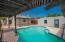 337 W LEWIS Avenue, Phoenix, AZ 85003