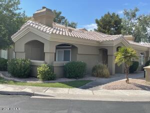 5335 E SHEA Boulevard, 1008, Scottsdale, AZ 85254