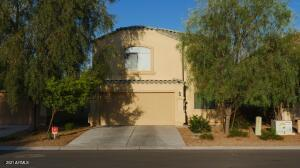 28475 N Moonstone Way, San Tan Valley, AZ 85143