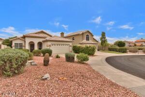9209 E PERSHING Avenue, Scottsdale, AZ 85260