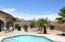 16042 E PONDEROSA Drive, Fountain Hills, AZ 85268