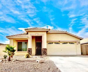 9224 E LOBO Avenue, Mesa, AZ 85209