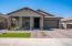 41331 W Centennial Drive, Maricopa, AZ 85138