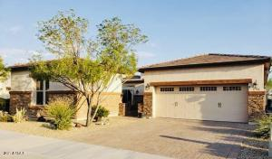 17761 W REDWOOD Lane, Goodyear, AZ 85338