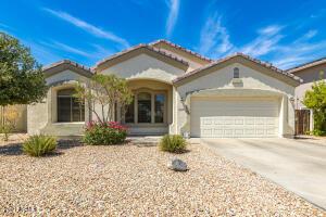 13126 W JACOBSON Drive, Litchfield Park, AZ 85340