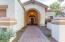 3433 E CALAVEROS Drive, Phoenix, AZ 85028