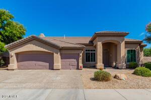 6502 E EVERETT Drive, Scottsdale, AZ 85254
