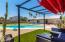 612 E WESLEYAN Drive, Tempe, AZ 85282