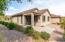 452 S 227TH Court, Buckeye, AZ 85326