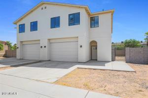 3005 E PARADISE Lane, Phoenix, AZ 85032
