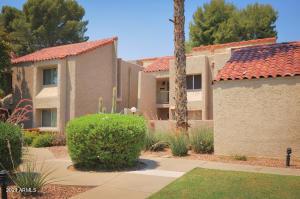 7405 N VIA CAMELLO DEL NORTE, 134, Scottsdale, AZ 85258
