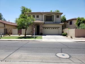 1925 W OLIVE Way, Chandler, AZ 85248