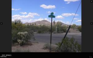 8700 E Culver Street, NA, Mesa, AZ 85207