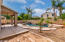 4048 E CONSTITUTION Court, Gilbert, AZ 85296