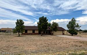 1940 W BUMBLEBEE Drive, Chino Valley, AZ 86323