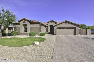 7140 W Briles Road, Peoria, AZ 85382