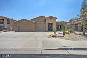 11433 E SOLINA Avenue, Mesa, AZ 85212