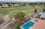 5807 W DEL LAGO Circle, Glendale, AZ 85308