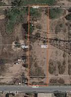 0 N Hunt Drive, -, Mesa, AZ 85203