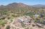 6142 E EVENING GLOW Drive, Scottsdale, AZ 85266