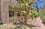 10301 N 70th Street, 128, Paradise Valley, AZ 85253