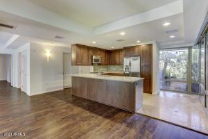 7151 E RANCHO VISTA Drive, 4001, Scottsdale, AZ 85251