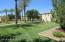 901 S UTILIS Drive, Gilbert, AZ 85296