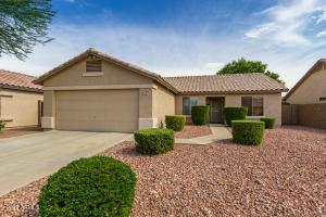 9307 W MOUNTAIN VIEW Road, Peoria, AZ 85345
