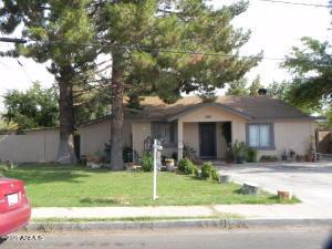 1817 E YALE Street, Phoenix, AZ 85006