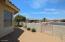 1693 LEISURE WORLD, Mesa, AZ 85206