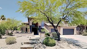 12708 E CORTEZ Drive, Scottsdale, AZ 85259